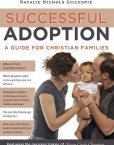 Successful-Adoption-A-Guide-for-Christian-Families-0