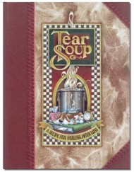 Tear-Soup-A-Recipe-for-Healing-After-Loss-0