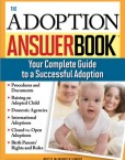 The-Adoption-Answer-Book-Your-Compete-Guide-to-a-Successful-Adoption-0