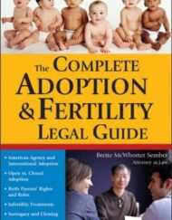 The-Complete-Adoption-and-Fertility-Legal-Guide-Sphinx-Legal-0