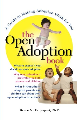 The-Open-Adoption-Book-A-Guide-to-Adoption-without-Tears-0