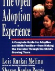 The-Open-Adoption-Experience-A-Complete-Guide-for-Adoptive-and-Birth-Families-0