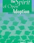 The-Spirit-of-Open-Adoption-0