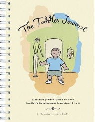 The-Toddler-Journal-A-Week-By-Week-Guide-to-Your-Toddlers-Development-from-Ages-1-to-3-0