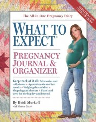The-What-to-Expect-Pregnancy-Journal-Organizer-0