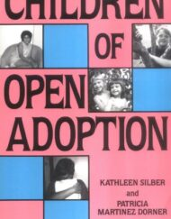 Children-of-Open-Adoption-and-Their-Families-0