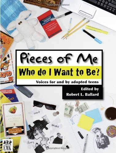 Pieces-of-Me-Who-do-I-Want-to-Be-0