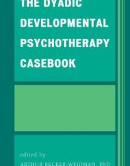 The-Dyadic-Developmental-Psychotherapy-Casebook-0