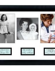 The-Grandparent-Gift-Life-Story-Frame-Grandma-0