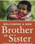 Welcoming-a-New-Brother-or-Sister-Through-Adoption-0