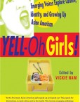 Yell-Oh-Girls-Emerging-Voices-Explore-Culture-Identity-and-Growing-Up-Asian-American-0