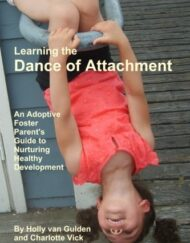 Learning-the-Dance-of-Attachment-0
