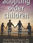 Adopting-Older-Children-A-Practical-Guide-to-Adopting-and-Parenting-Children-Over-Age-Four-0