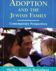 Adoption-the-Jewish-Family-0