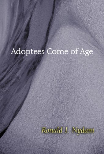 Adoptees-Come-of-Age-Living-within-Two-Families-Counseling-and-Pastoral-Theology-0