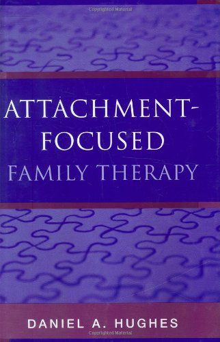 Attachment-Focused-Family-Therapy-0