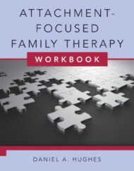 Attachment-Focused-Family-Therapy-Workbook-0