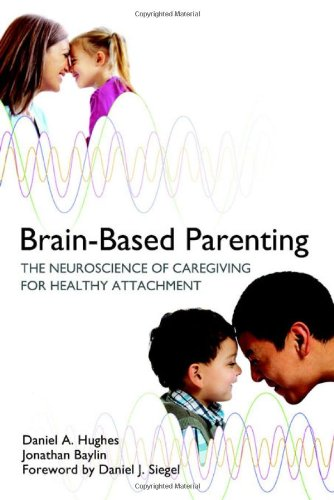 Brain-Based-Parenting-The-Neuroscience-of-Caregiving-for-Healthy-Attachment-Norton-Series-on-Interpersonal-Neurobiology-0