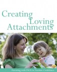 Creating-Loving-Attachments-Parenting-with-PACE-to-Nurture-Confidence-and-Security-in-the-Troubled-Child-0