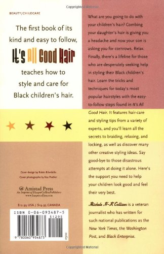 Its-All-Good-Hair-The-Guide-to-Styling-and-Grooming-Black-Childrens-Hair-0-0
