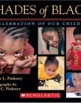 Shades-of-Black-A-Celebration-of-Our-Children-0
