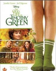 The-Odd-Life-of-Timothy-Green-0