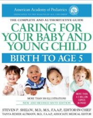 Caring-for-Your-Baby-and-Young-Child-6th-Edition-Birth-to-Age-5-0