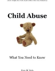 Child-Abuse-What-You-Need-to-Know-0