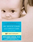 Dr-Spocks-Baby-and-Child-Care-9th-Edition-0