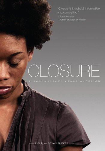 Closure-0