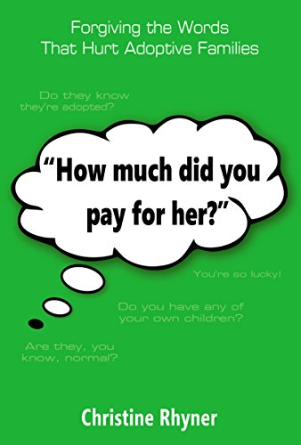 How-Much-Did-You-Pay-for-Her-0