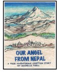Our-Angel-From-Nepal-0