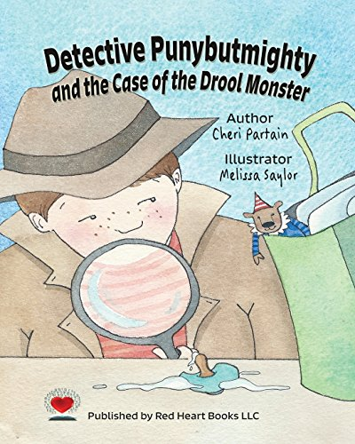 Detective-Punybutmighty-and-the-Case-of-the-Drool-Monster-0
