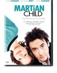 Martian-Child-0