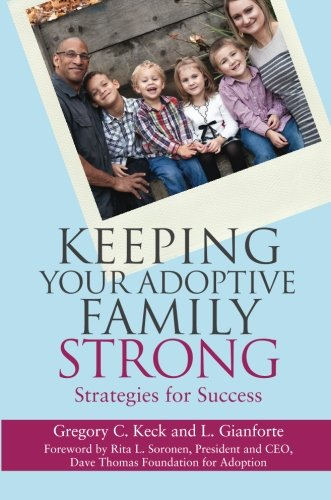 Keeping-Your-Adoptive-Family-Strong-Strategies-for-Success-0