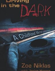 Driving-in-the-Dark-A-Childhood-Memoir-0