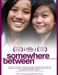 Somewhere-Between-0