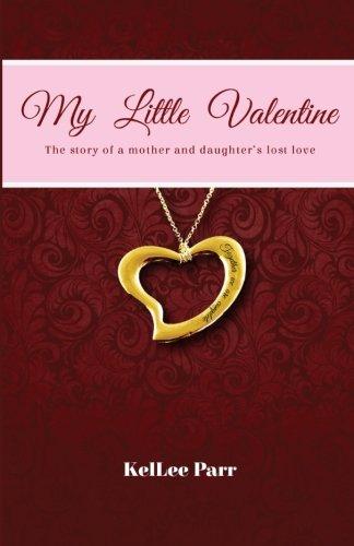 My-Little-Valentine-0