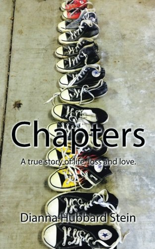 Chapters-A-true-story-of-life-loss-and-love-0