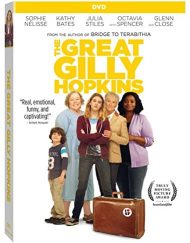 The-Great-Gilly-Hopkins-DVD-0