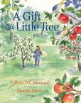 A-Gift-for-Little-Tree-0
