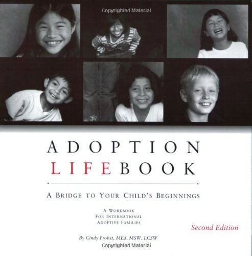 Adoption-Lifebook-A-Bridge-to-Your-Childs-Beginnings-0