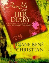 An-Ya-and-Her-Diary-0