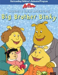 Arthur-Big-Brother-Binky-0