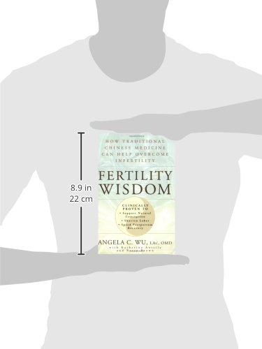 Fertility-Wisdom-How-Traditional-Chinese-Medicine-Can-Help-Overcome-Infertility-0-1