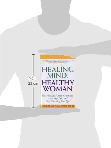 Healing-Mind-Healthy-Woman-Using-the-Mind-Body-Connection-to-Manage-Stress-and-Take-Control-of-Your-Life-0-0