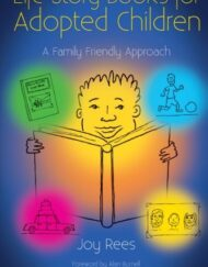 Life-Story-Books-for-Adopted-Children-A-Family-Friendly-Approach-0