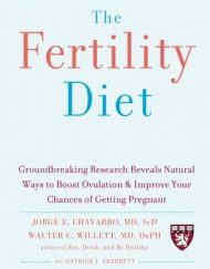 The-Fertility-Diet-Groundbreaking-Research-Reveals-Natural-Ways-to-Boost-Ovulation-and-Improve-Your-Chances-of-Getting-Pregnant-0